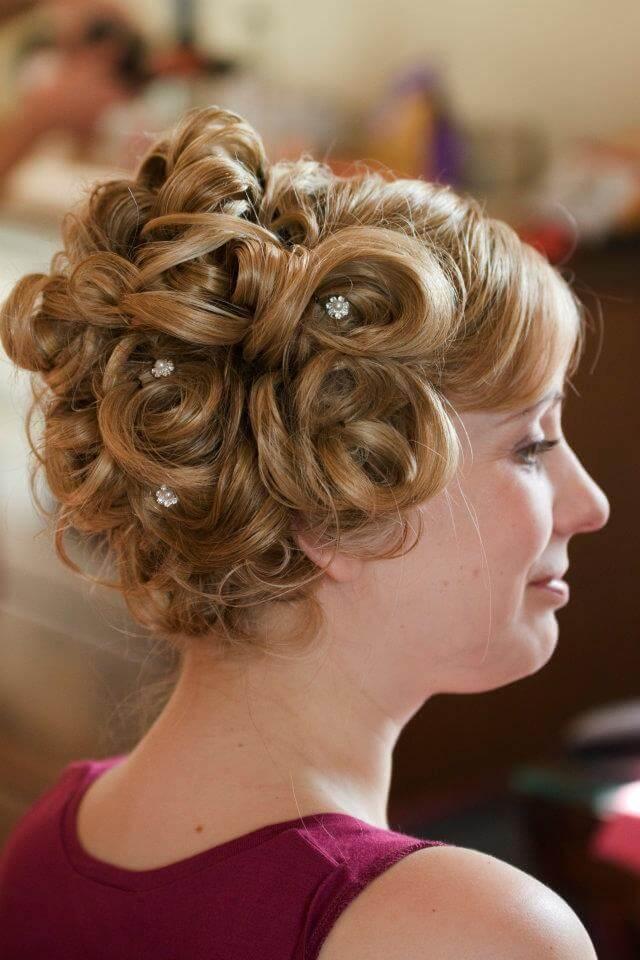 Hairstyles – Gel Salon Mobile Hair Stylist in Yorkshire